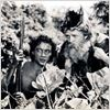 Robinson Crusoe : Fotograf Luis Buñuel