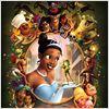 Prenses ve Kurbağa : poster John Musker, Ron Clements