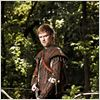 Robin Hood : Fotograf Jonas Armstrong