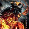Hayalet Sürücü 2: İntikam Ateşi : poster