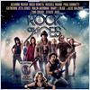 Rock of Ages : Afis