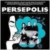Persepolis : Afis