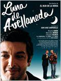 Luna de Avellaneda