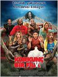 Korkunç Bir Film 5