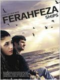 FerahFeza