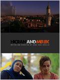 Hicran ve Melek
