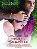 Jack ve Rose'un Şarkısı