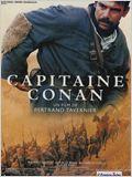 Yüzbaşı Conan