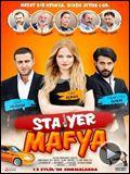 Stajyer Mafya – Orijinal Fragman