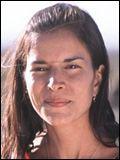 Patricia Velasquez
