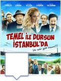 Fotoğraf : Temel ile Dursun İstanbul