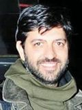 Ali Bilgin