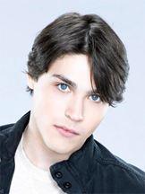Logan Huffman