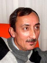 Erol Aydın