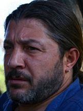 Adnan Güler