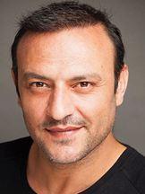 Mehmet Fatih Dokgöz
