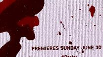Dexter - season 8 Altyazılı Teaser