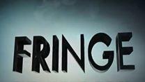 Fringe - season 4 Orijinal Klip (3)