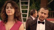 Leyla ile Mecnun - season 3 Dublajlı Klip