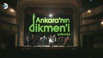 Ankara'nın Dikmen'i - Fragman