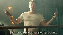 Transformers: Kayıp Çağ Türkçe Altyazılı Fragman