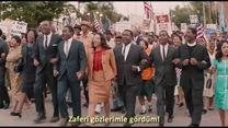 Özgürlük Yürüyüşü - Türkçe Altyazılı Fragman