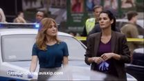 Rizzoli & Isles Sezon 6 Teaser