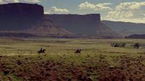 Westworld Teaser 1