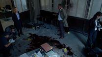 The X-Files Orijinal Teaser (2)