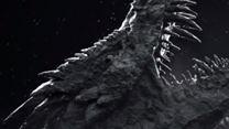 Game of Thrones Orijinal Teaser (9)
