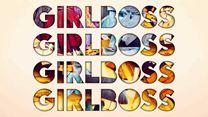 Girlboss Tanıtım