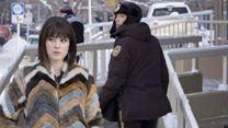 Fargo Üçüncü Sezon 1. Teaser
