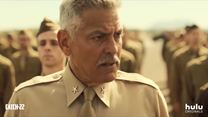 Catch-22 Orijinal Teaser