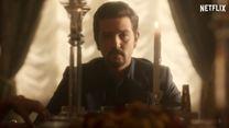Narcos: Mexico - season 2 Altyazılı Teaser