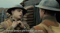 1917 Altyazılı Fragman