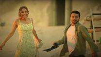 Maria İle Mustafa Orijinal Teaser