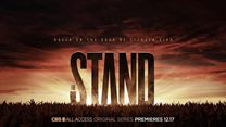 The Stand Orijinal Fragman