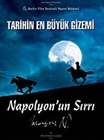 Napolyon'un Sırrı