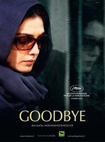 Hoşça Kal