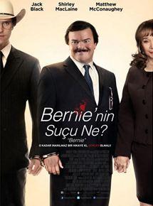 Bernie'nin Suçu Ne?