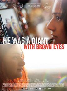 I Shot My Love Filmi Için Benzer Filmler Beyazperdecom