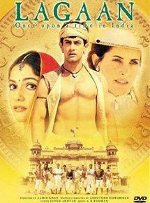 Bir Zamanlar Hindistanda Film 2001 Beyazperdecom