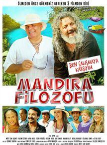 Mandira Filozofu Film 2014 Beyazperde Com
