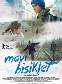 Mavi Bisiklet Film 2015 Beyazperdecom