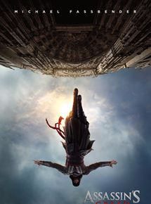 Assassin's Creed indir