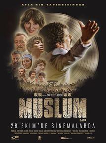Müslüm Filmi İncelemesi