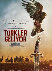 türkler geliyorlar adaletin kılıcı filmi vizyona girdi ile ilgili görsel sonucu