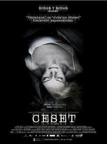 Ceset Film 2012 Beyazperdecom