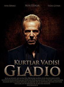 Kurtlar Vadisi: Gladio