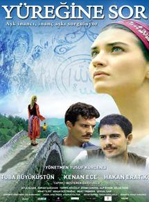 Kilise ve inanç hakkında filmler